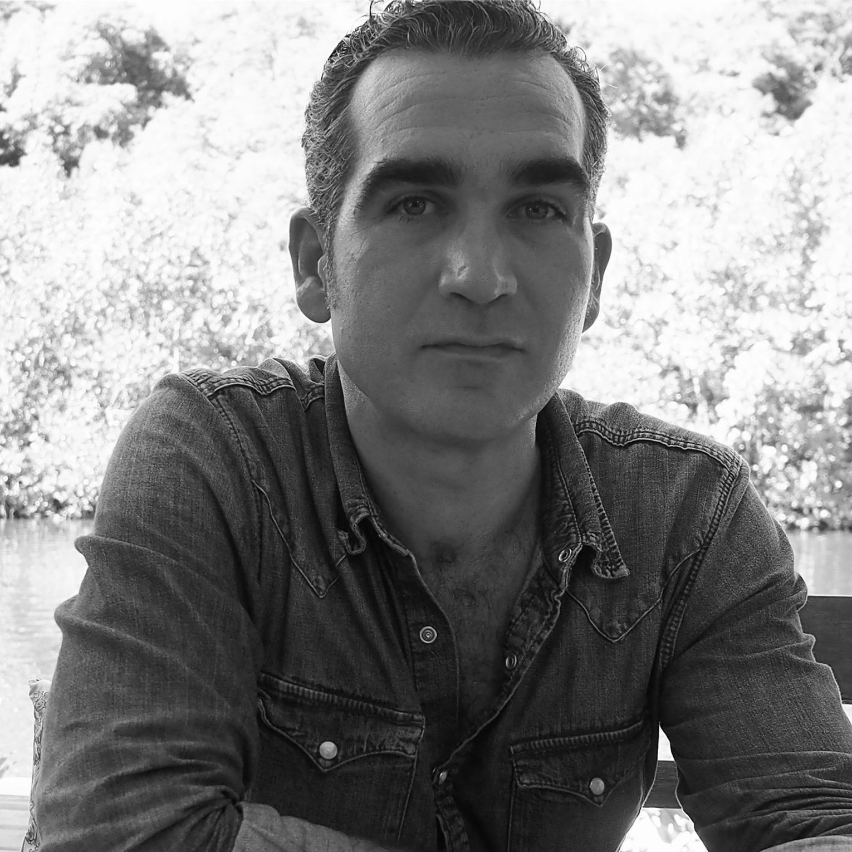 Raphaël Ducoin-Nézan
